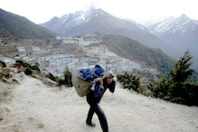 Sikkim to Remain Under Complete Lockdown From July 21 to 27 to Combat Surge in Covid-19 Cases