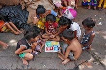 Covid-19 Pandemic Puts up to 86 Million Children at Risk of Poverty: Study