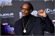 Happy Birthday Snoop Dogg: Five Songs by the Rapper One Must Listen To