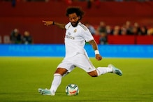 UEFA Champions League, Galatasaray vs Real Madrid LIVE Streaming: When and Where to Watch Online, TV Telecast, Team News