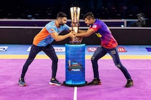 Pro Kabaddi 2019 Final, Dabang Delhi vs Bengal Warriors: Road to Final