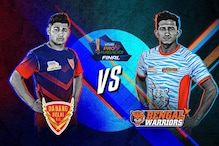 Pro Kabaddi League 2019 Final Live Streaming: When and Where to Watch Dabang Delhi vs Bengal Warriors Live Telecast Online