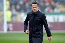 Premier League: Marco Silva Wants Everton Players to Embrace the Pressure vs West Ham United