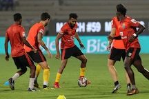 Indian Super League 2019-20 Live Streaming: When and Where to Watch Kerala Blasters vs ATK Live Telecast