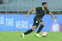 Indian Super League 2019-20 Live Streaming: When and Where to Watch Jamshedpur FC vs Hyderabad FC Telecast