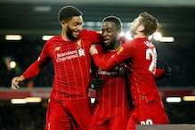 League Cup: Liverpool Reach Quarters after 10-goal Thriller against Arsenal, Manchester United beat Chelsea