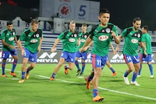 ISL 2019-20 Live Streaming: When and Where to Watch Mumbai City FC vs Bengaluru FC Telecast, Team News