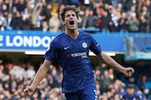 UEFA Champions League, Ajax vs Chelsea LIVE Streaming: When and Where to Watch Online, TV Telecast, Team News
