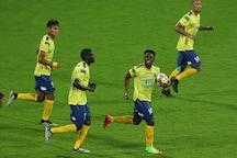 Indian Super League 2019-20: Kerala Blasters FC Look for Home Comfort against Mumbai City FC