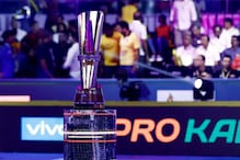 Pro Kabaddi League 2019 Playoffs: Schedule, Timings, Venue, Teams Qualified and Prize Money