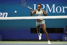Teenage Star Coco Gauff Beats Andrea Petkovic to Reach Maiden WTA Final