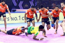 Pro Kabaddi League 2019 Live Streaming: When and Where to Watch U Mumba vs Patna Pirates Live Telecast