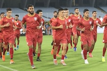 India vs Bangladesh Live Streaming: When and Where to Watch FIFA 2022 World Cup Qualifier Live Telecast