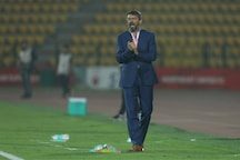 Need to Create Own Identity, Boost ISL Brand: Hyderabad FC Coach Phil Brown
