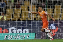 Indian Super League 2019-20 Live Streaming: When and Where to Watch FC Goa vs Bengaluru FC Telecast
