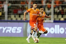 ISL 2019-20 Live Streaming: When and Where to Watch FC Goa vs Jamshedpur FC Telecast, Prediction