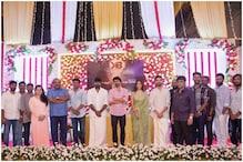 Thalapathy 64: Vijay's Film Kicks Off With a Pooja in Chennai