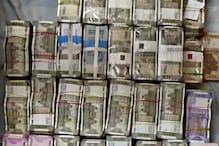 Cash & A Confession After Raid at G Parameshwara's Medical College May Expose Larger NEET Scam