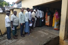 TRS and Congress to Battle for Crucial Huzurnagar Bypoll on Monday