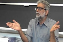 Elgar Parishad Case: Pune Court Dismisses Anticipatory Bail Plea of Activist Gautam Navlakha