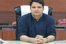 IAS Officer Fines Himself Rs 5,000 After His Office Serves Tea in Plastic Cups
