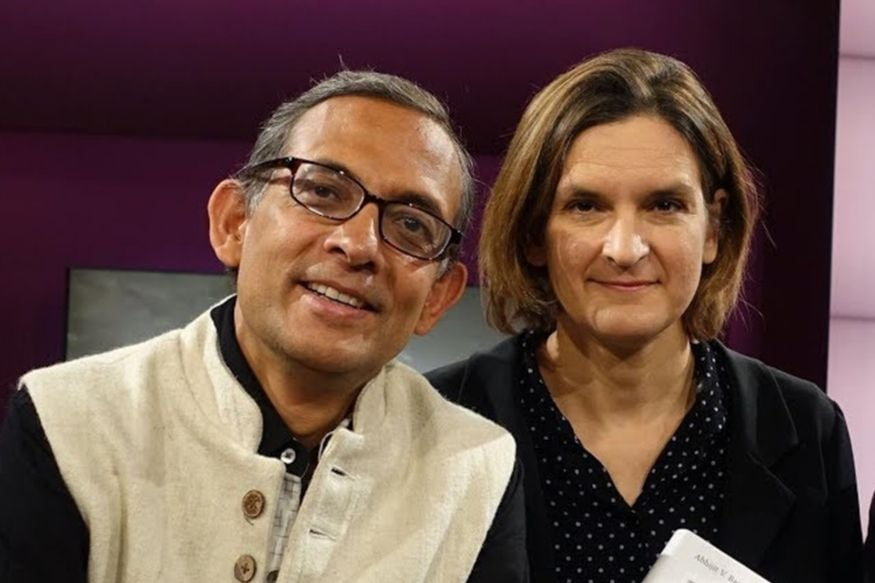 The Innovative Field Research in India that Helped Abhijit Banerjee, Esther Duflo Win Nobel Prize for Economics