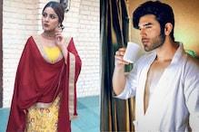 Mujhse Shaadi Karoge: Jasleen Matharu to Balraj Syal Meet Paras Chhabra and Shehnaaz Gill's Suitors