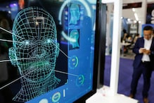 If You Thought Facial Recognition is a Privacy Nightmare, it is Only Going to Get Worse in India