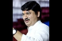 Drop Cases Against Bhima Koregaon Activists: NCP MLA Dhananjay Munde Urges Uddhav