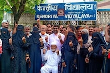 102-Year-Old Great Grandfather Votes with 270-member Family in Maharashtra Assembly Elections