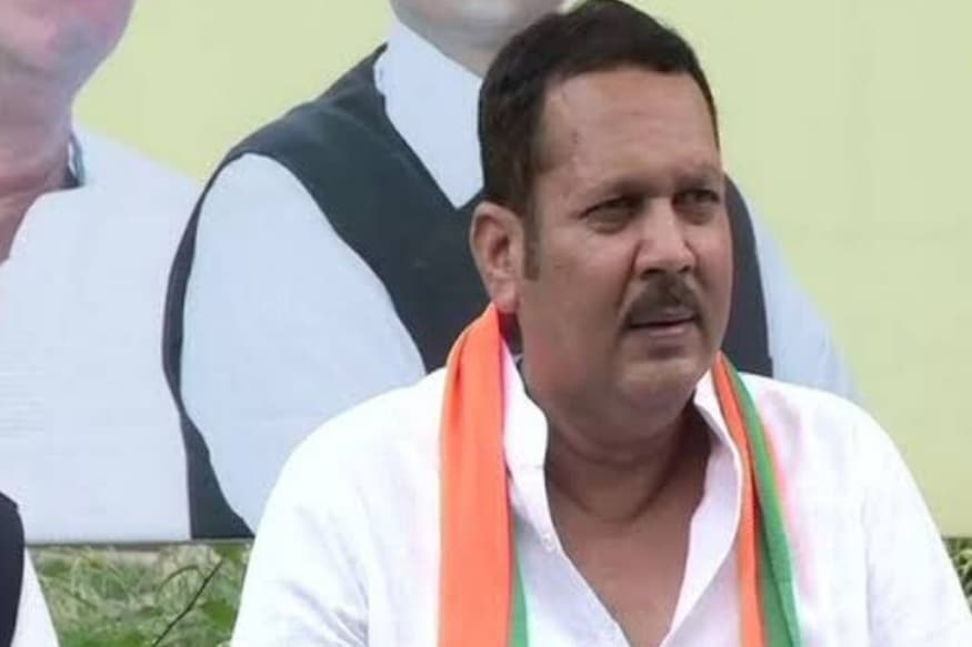 NCP Accuses Udayanraje Bhosale of 'Surrendering' to BJP Amid Row Over Book Comparing PM Modi to Shivaji