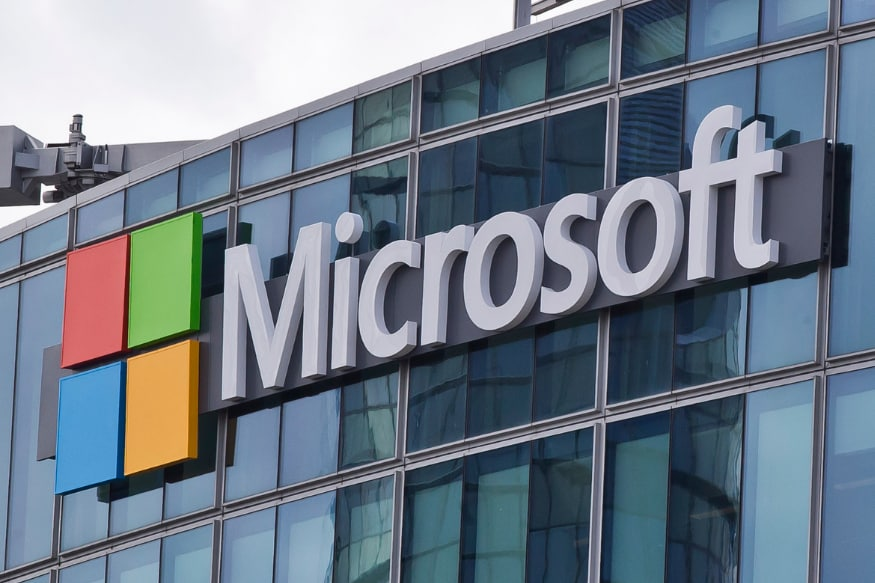 Half of Indian Workforce Will be Equipped With AI Skills in the Next 10 Years: Microsoft