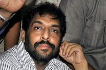 Tainted MLA Gopal Kanda Extends Unconditional Support to BJP; Triggers Row over His Past