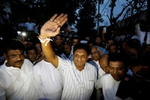 As Presidential Battle in Sri Lanka Hots Up, Key Contenders Eye Tamil Votes. Could There be an Upset?