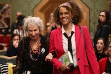 It's a Tie: Margaret Atwood and Bernardine Evaristo Share the 2019 Booker Prize After Jury 'Flout' Rules