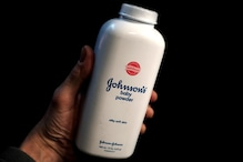 Johnson & Johnson's CEO Testified Baby Powder Was Safe 13 Days Before FDA Bombshell