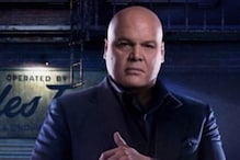 Daredevil Actor Vincent D'Onofrio Addresses The Batman Casting Rumours