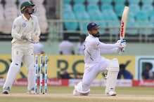 India vs South Africa | Virat Kohli Breaks Century Drought With Typical Big Knock