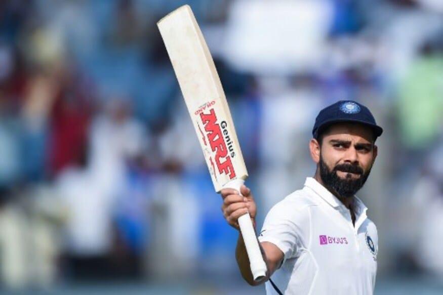 India vs South Africa | Antigua, Mumbai Double Tons Most Special: Virat Kohli