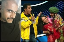 Suggested to Call Police: Vishal Dadlani on Contestant Forcibly Kissing Neha Kakkar on Indian Idol 11