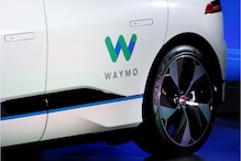 Waymo Looks Beyond Robo-Taxis, Tests 'Rider Only' Service in Arizona