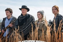 How Zombieland Created a New Genre by Adding Humour and Subtracting Fear