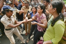 29 Activists Held for Protesting Aarey Tree Felling Get Bail, Say Will Seek Action Against Cops For 'Assault'