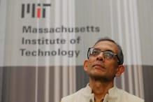 PSUs Like Air India Suck Taxpayer Money, Should Not Be in Public Sector: Nobel Laureate Abhijit Banerjee