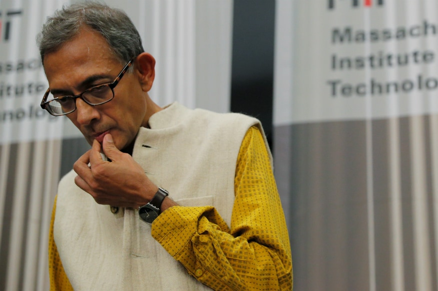 RBI Not Very Vigilant, Banking Sector Staring at a Big Crisis, Warns Nobel Laureate Abhijit