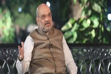 'A Waste of Time': Home Minister Amit Shah on Earlier Speculations About Being Given Finance Ministry