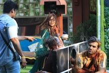 Bigg Boss 13 Day 19 Written Update: Rashami Desai Reveals She had Issues with Sidharth Shukla