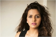 Dalljiet Kaur First Contestant to be Evicted from Bigg Boss 13