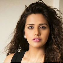 Dalljiet Kaur Evicted from Bigg Boss 13