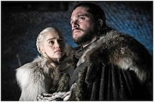Kit Harrington Reveals why Jon Snow Killed Daenerys Targaryen in Game of Thrones